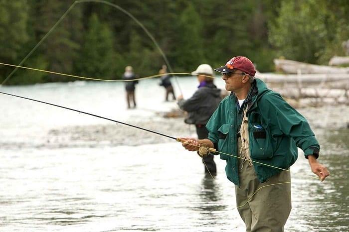 7c10fd78a16bd Why Do Fishermen Prefer Polarized Sunglasses  • Best Fishing Sunglasses