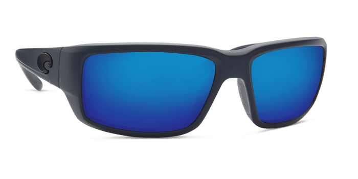 46eec1a81b6c Best Fishing Sunglasses Reviews 2019: Top Rated for the Money
